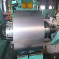Wholesale 610MM Cold Rolled Hot Dipped Galvanized Steel Coils ASTM Standard CS Type C Grade from china suppliers