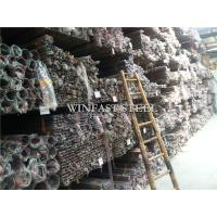 Wholesale Square Stainless Steel Tubing from china suppliers