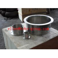 """Wholesale Steel Stub end  ANSI B16.9 Material: AISI 304 Size: 12"""" Schedule: 40 S  A403 WP 304/304L,321 from china suppliers"""