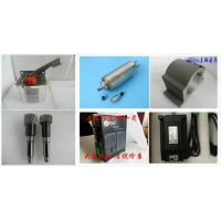 cnc router parts for sale