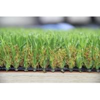 Wholesale Natural appearance C Shape artificial grass for garden from china suppliers