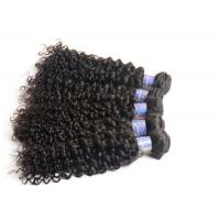 Buy cheap Direct Hair Factory Large Stock Fast Delivery Good Quality Virgin Brazilian Hair extension from wholesalers