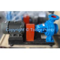 Wholesale Irrigation water pump from china suppliers