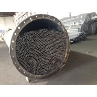 Wholesale Seamless Duplex Stainless Steel Pipe from china suppliers