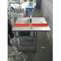 Wholesale Aluminium Fabrication Tools from china suppliers