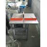 Buy cheap Aluminium Fabrication Tools from wholesalers