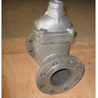 Wholesale Casting flanges for pipe  from china suppliers