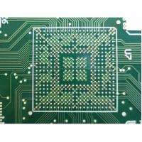 Buy cheap usb sd audio player circuit board/custom pc boards from wholesalers