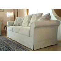 Wholesale sectional sofa HD-271 from china suppliers