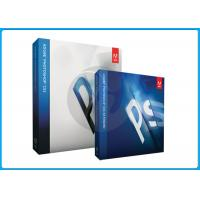 Wholesale Microsoft PS adobe photoshop extended cs5 for Photographers from china suppliers