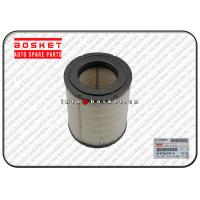 Wholesale Air Cleaner Filter 8970622940 8-97062294-0 Isuzu Filters Suitable for ISUZU 4JJ1 4HK1 from china suppliers