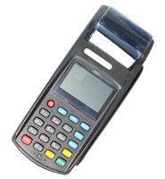 Wholesale Portable Handheld Wireless EFT-POS Terminal With integrated 3DES PINPAD from china suppliers