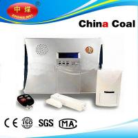 Wholesale Wireless Security System from china suppliers