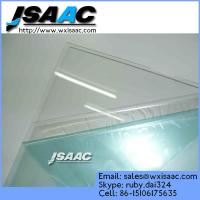 Wholesale Polythene plastic sheet panel protective film from china suppliers