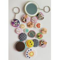 Wholesale pin badges, pin button, button badge, enamel badge, printing badge, tinplate bagde from china suppliers