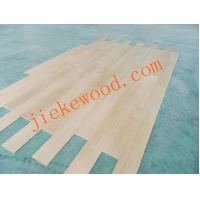 Wholesale Oak flooring solid wood flooring hardwood flooring from china suppliers