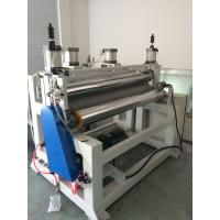 Wholesale 5 Bar - 7 Bar Aluminum Printing Machine 200×300 mm Flat AC 220V 50Hz 96KW from china suppliers