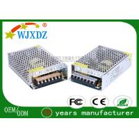 Wholesale Professional Industrial Security Camera Power Supplies 72W 3A CE RoHS Approval from china suppliers
