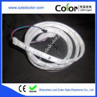 Wholesale ip65/67 48led/m lpd8806 strip dc5V from china suppliers