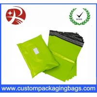 "Wholesale 50 Mixed Purple Poly Mailing Bags / Postal Sacks Plastic Envelopes 9"" x 12"", 10"" x 14"", 12"" x 16"" from china suppliers"