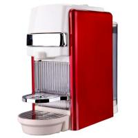 Wholesale Single Brewer Pod coffee machine for 44mm pod from china suppliers