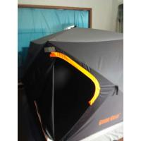 Wholesale Fishing tent, camping tent for travel from china suppliers