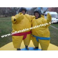 Wholesale Customized Inflatable Sport Games from china suppliers