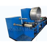 Wholesale Automatic Gluing Cigarette Slitting Folding Tobacco Roll Paper Making Machine Equipment from china suppliers