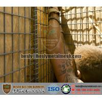 Wholesale HESCO bastion barriers,HESCO concertainer,HESCO barriers from china suppliers