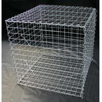 Quality stone cage for retaining wall /gabion baskets /weld mesh gabions for sale