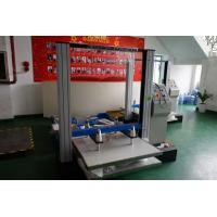 Wholesale PC Carton Compression Tester, Package ,Corrugate Box ,Carton Compression Tester from china suppliers