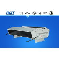 Wholesale Energy Saving Industrial High Bay Lighting with 5 Years Warranty from china suppliers