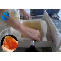 Wholesale Potassium soap  Ceramic Mold discharging agent from china suppliers