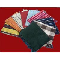 Wholesale Cotton Rug And Mat from china suppliers