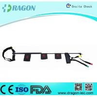 Wholesale Light Weight First Aid Products Length Adjustable Traction Splint Set from china suppliers
