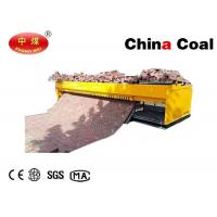 Wholesale SY A1 6000 Stone Paving Machine Road Construction Equipment 6m Wide Brick Street Paver from china suppliers