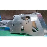 Buy cheap SMT feeder I-pulse F1-32mm feeder P/N: LG4-M7A00-000 feeder from wholesalers
