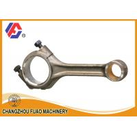 Wholesale For R175 R190 S195 S1110Single Cylinder Diesel Engine Kit  - Connecting rod from china suppliers