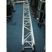Wholesale Aluminum Stage Truss 0.5m to 4m Length With Material Aluminum 6082-T6 from china suppliers