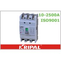 Wholesale Electrical Power Distribution Thermal Magnetic Circuit Breaker 63A from china suppliers
