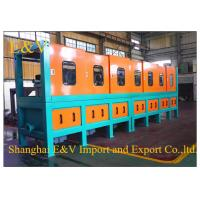 Wholesale 8mm copper rods 2-roller cold/hot rolling mill/ cold rolling mills from china suppliers