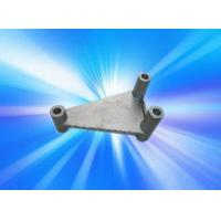 Wholesale Welding&Stamping Product from china suppliers