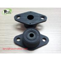Wholesale oem rubber parts rubber metal shock from china suppliers