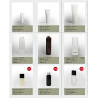 Wholesale PET & PE bottle, hotel shampoo,conditioner, make hair soft, smooth with enjoyable smells from china suppliers