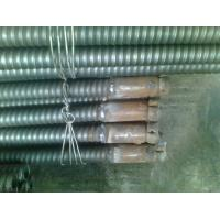 Wholesale R38N SDA Grouting Self Drilling Anchors for Slope Stabilization from china suppliers