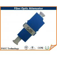 Wholesale Small Form Fiber Optic Attenuator from china suppliers