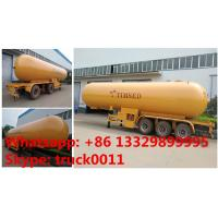 Wholesale factory sale bulk road transported lpg gas tank, HOT SALE! 2017s new cheapest price lpg gas tank semi-trailer from china suppliers