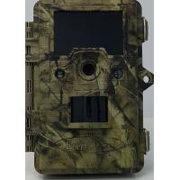 1920*1080P Full Infrared Hunting Camera 12MP Trail Cam with HD Color Display for sale
