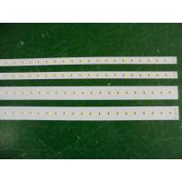 Wholesale Professional Led Tube PCB Fabricate LED Printed Circuit Board for Tube LED Lighting from china suppliers