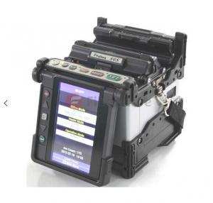 Wholesale Fujikura FSM-80S Core Alignment Fusion Splicer from china suppliers